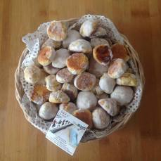 #traditionalsweets