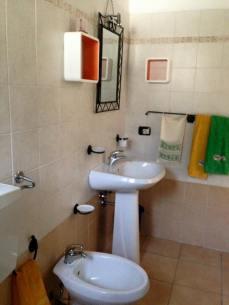 #ourbathrooms
